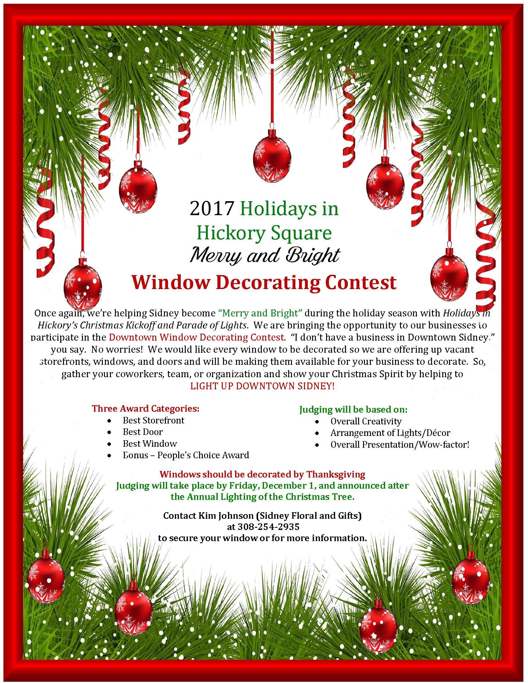 Window-Decorating-Contest-Info-2017_final.jpg