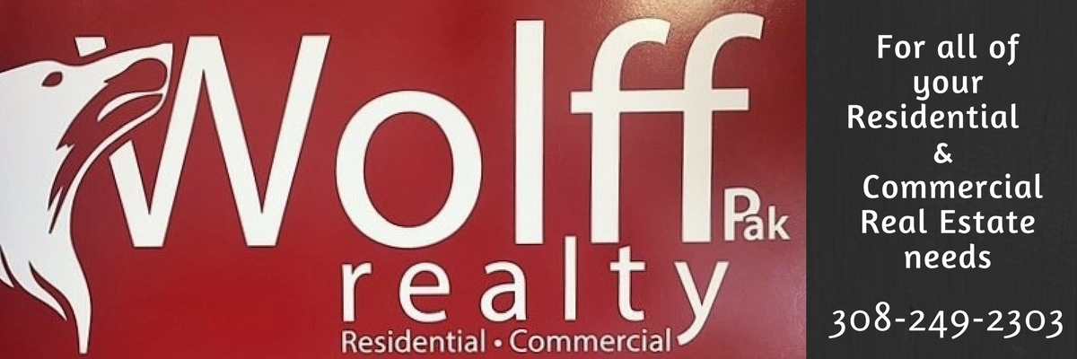 Wolff-Realty-Banner-Ad.jpg