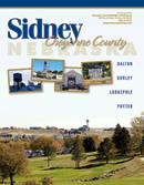 Village Profile Cover_2014.jpg