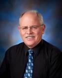 Dr  Neal 2015.jpg
