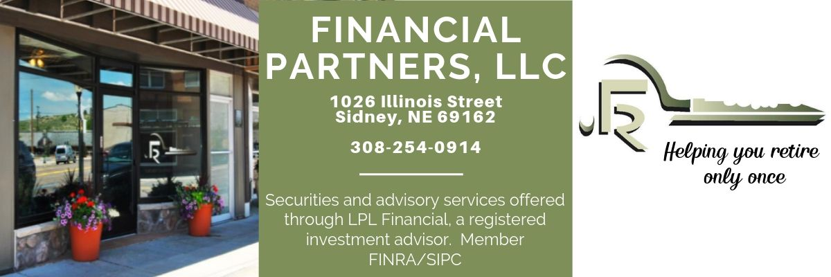financial-partners.llc.jpg