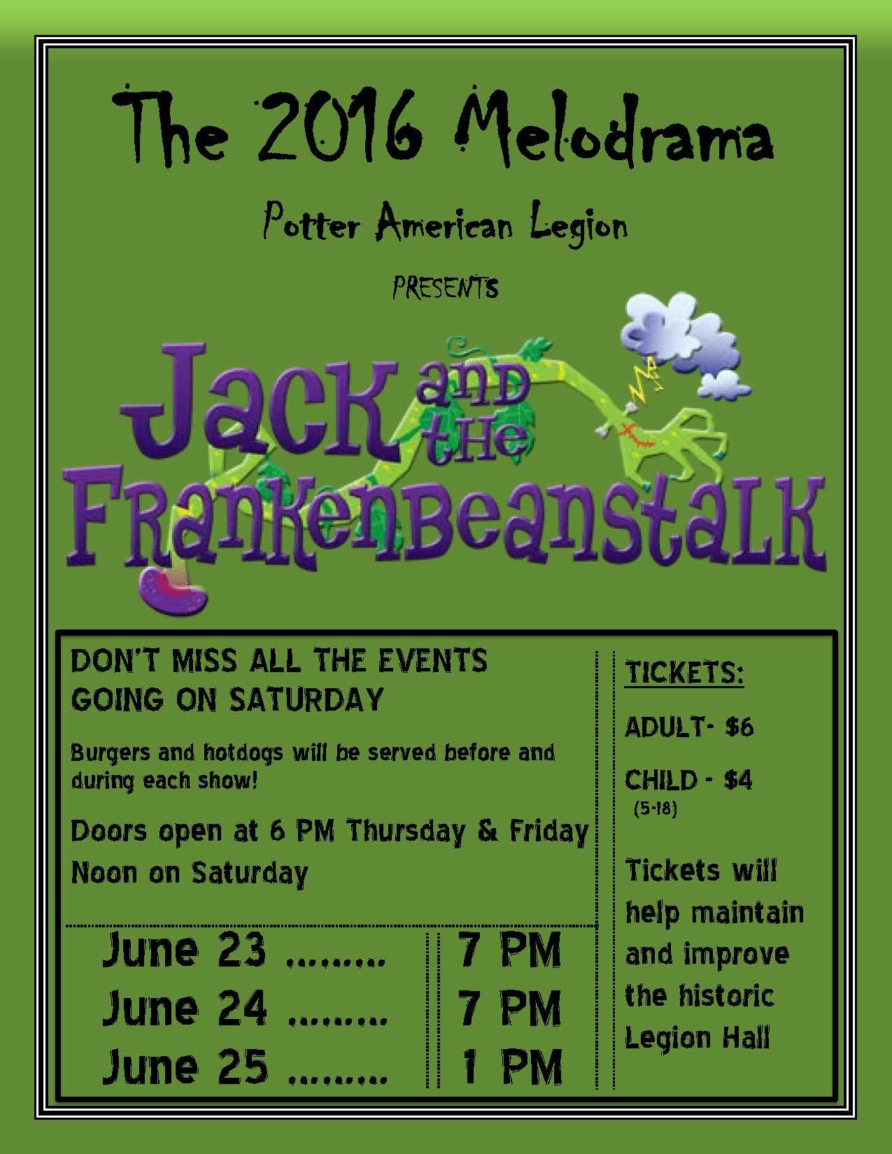 jack_and_the_frankenbean.jpg