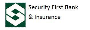 my-security.JPG