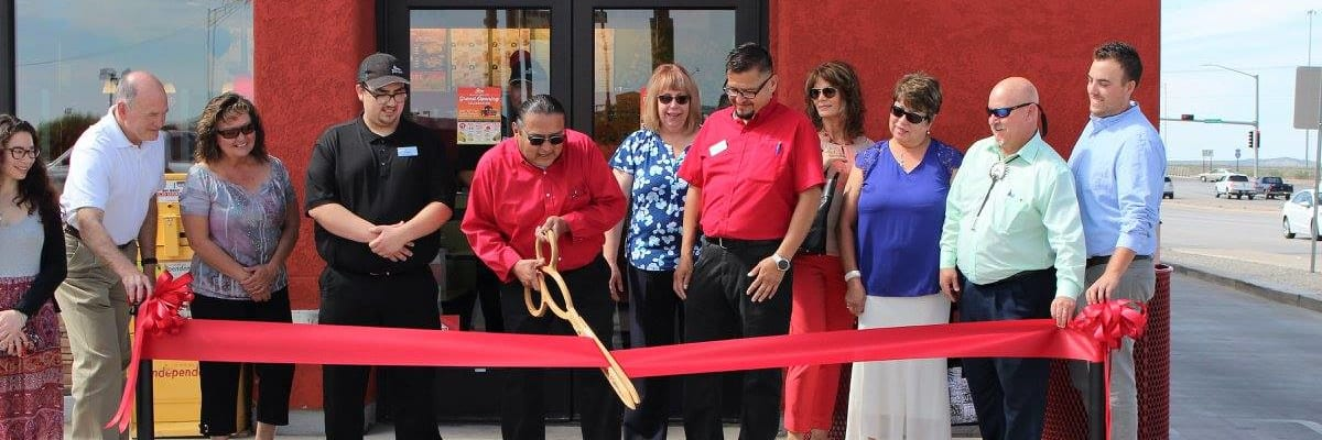 Del-Taco-Ribbon-Cutting.jpg
