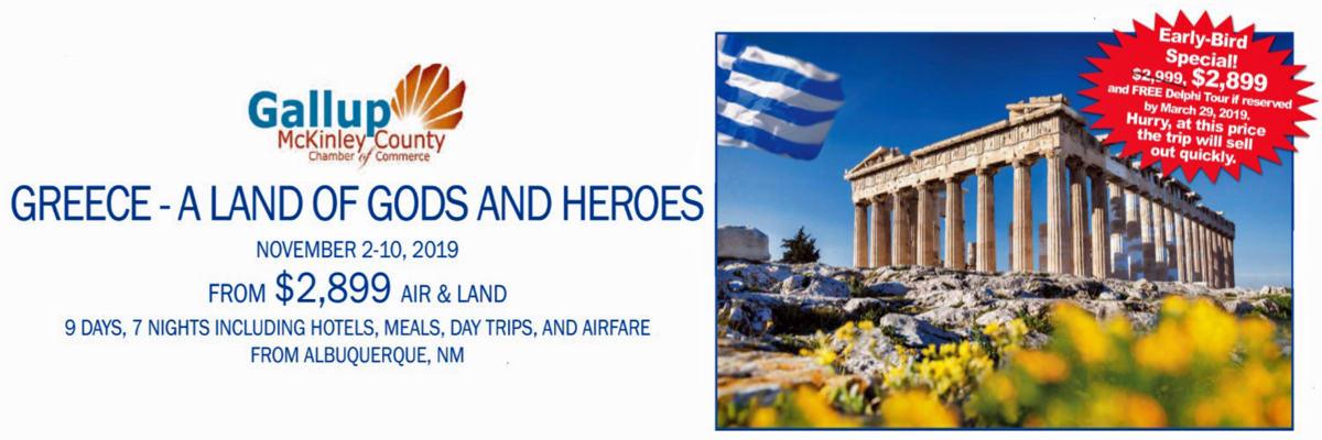 Greece-w1200.jpg