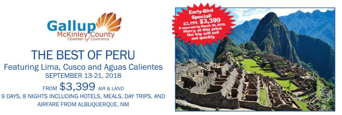 Peru-web-site.jpg