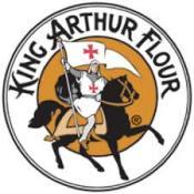King-Arthur-Flour-w175.jpg