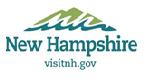 Visit NH.org
