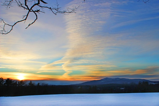 Mt_Monadnock_Sunset_Linda_Greenwood.jpg