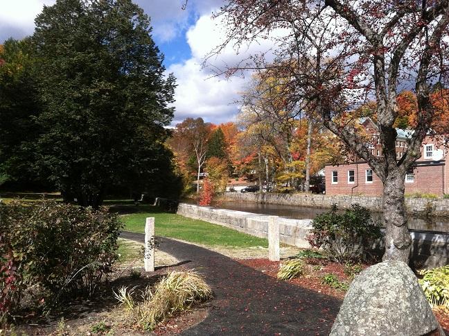 Putnam_Park.jpg