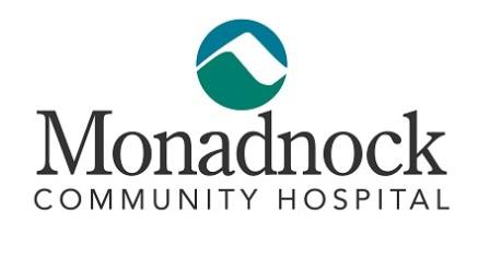 Monadnock_Community_Hospital_Comp.jpg