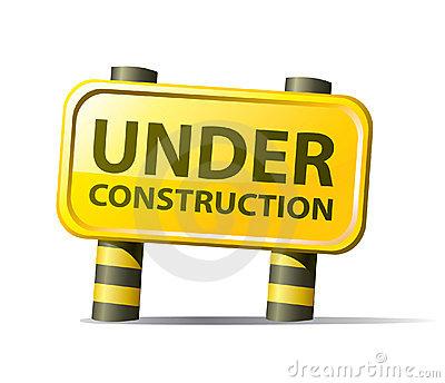 website-under-construction-20676065.jpg