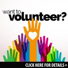 Volunteer_logo.jpg