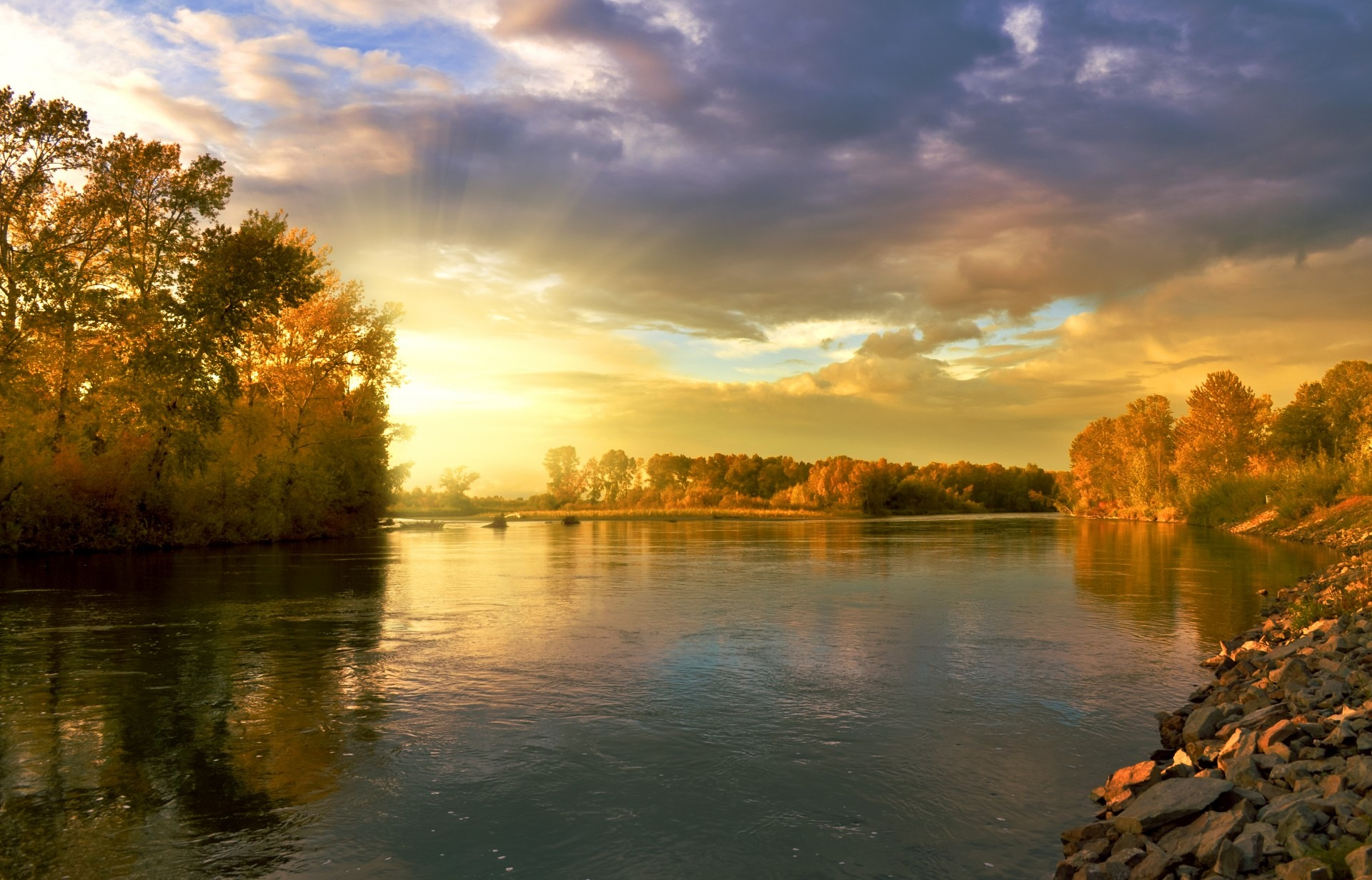 autumn-river.jpg