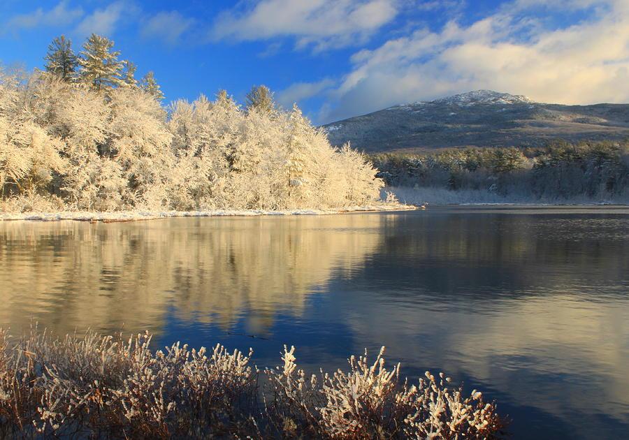 mount-monadnock-early-winter-snow-john-burk.jpg