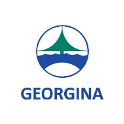 Town of Georgina Logo