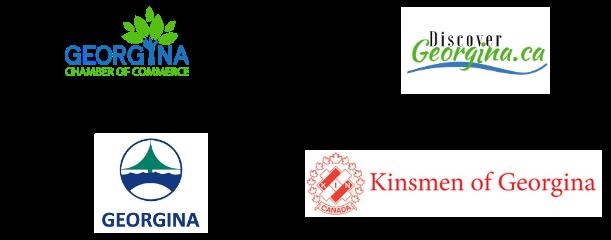 Holiday-(1)sponsors-logos.png
