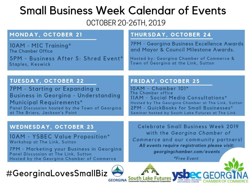 2019-Small-Business-Week-Calendar.jpg