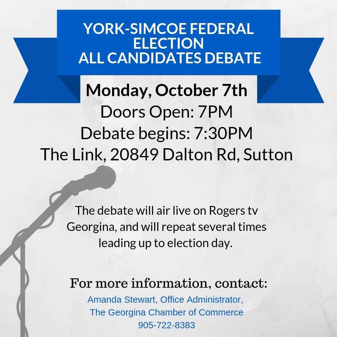 2019-YS-Federal-Debate-Poster.jpg