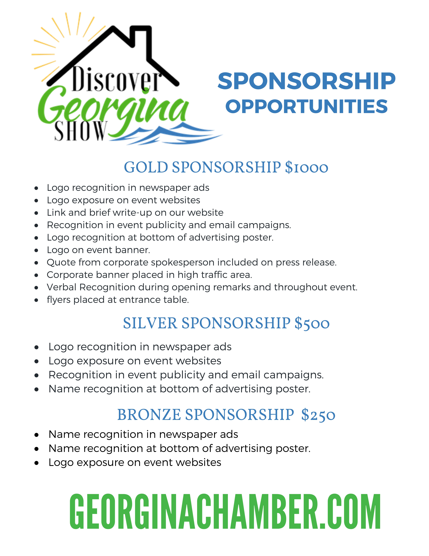 Discover-Georgina-Sponsor.png