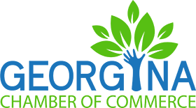 Georgina Chamber of Commerce logo