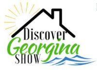Discover Georgina Show 2018