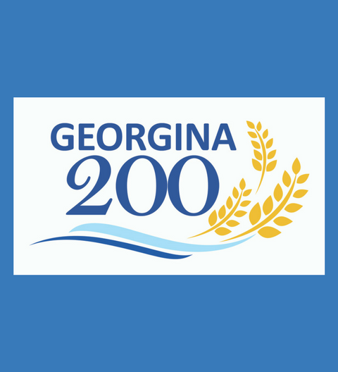 G200---IntroD.png