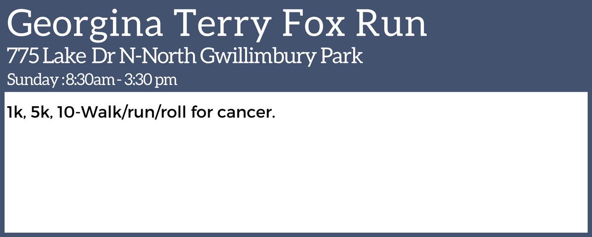 G200---Terry-fox-run.png