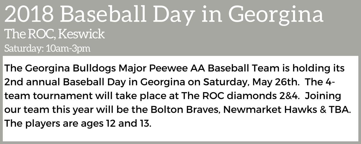 G200---baseball(1).png