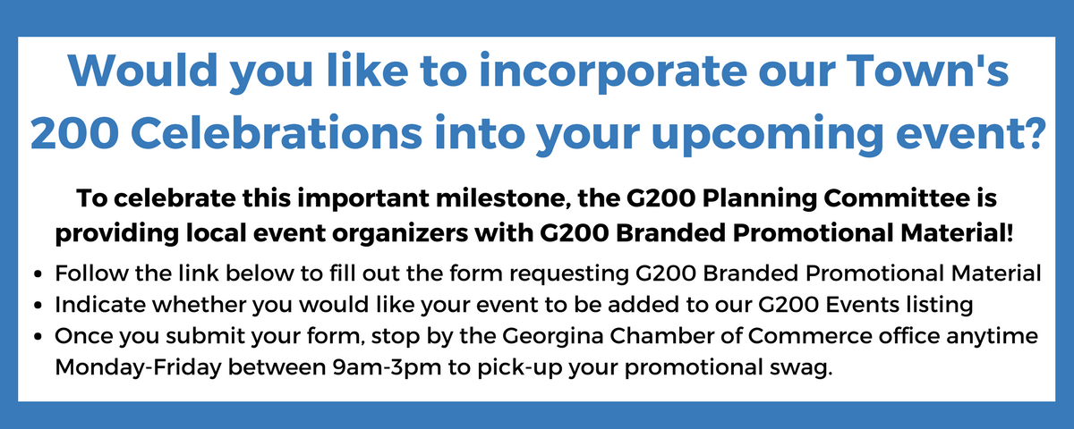 G200-Submit-page.png