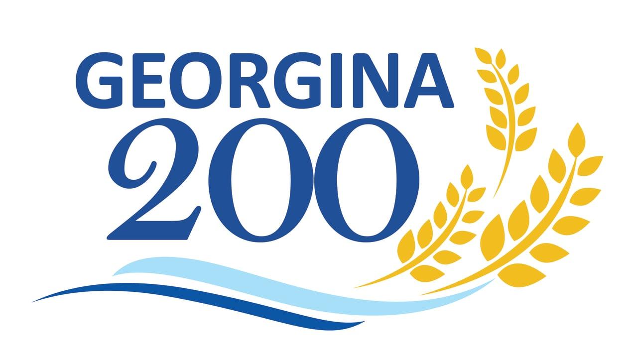 Georgina200_logo-01-w1275.jpg