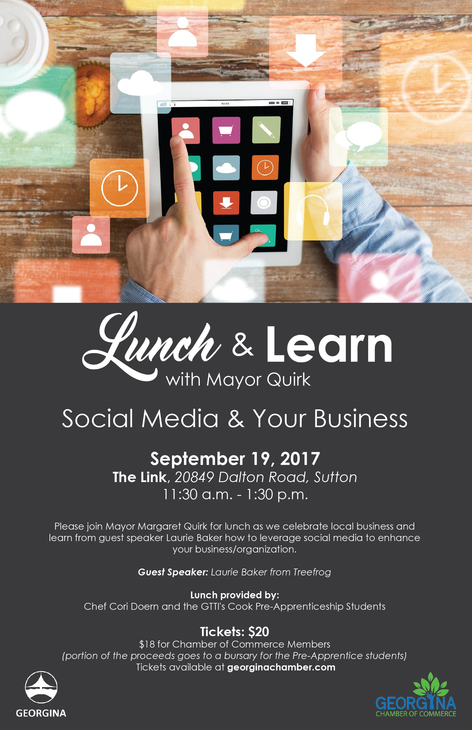 LunchLearn_SocialMedia-01.jpg