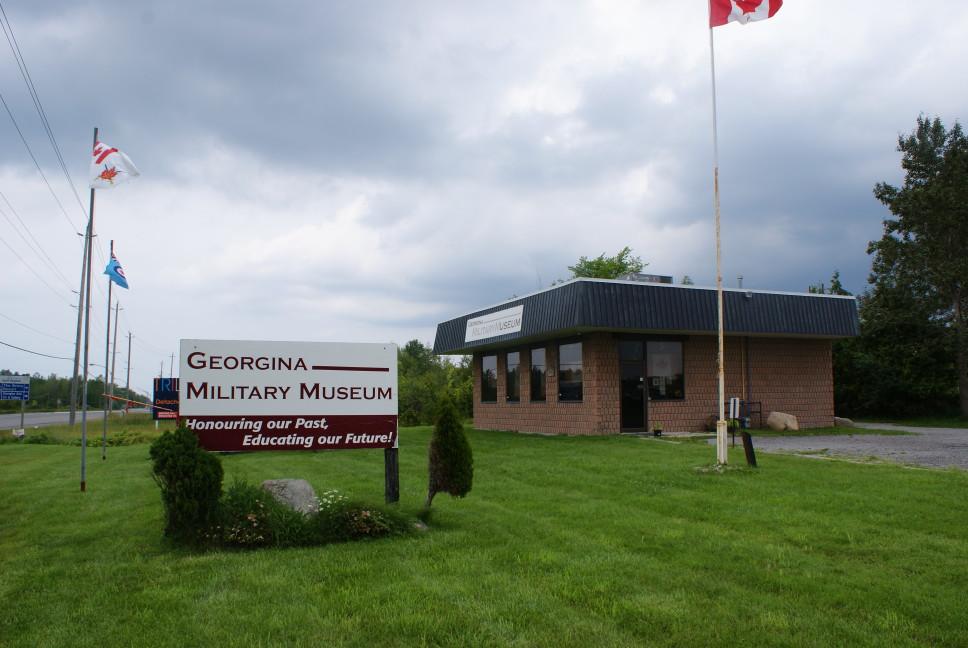 Military-Museum.jpg