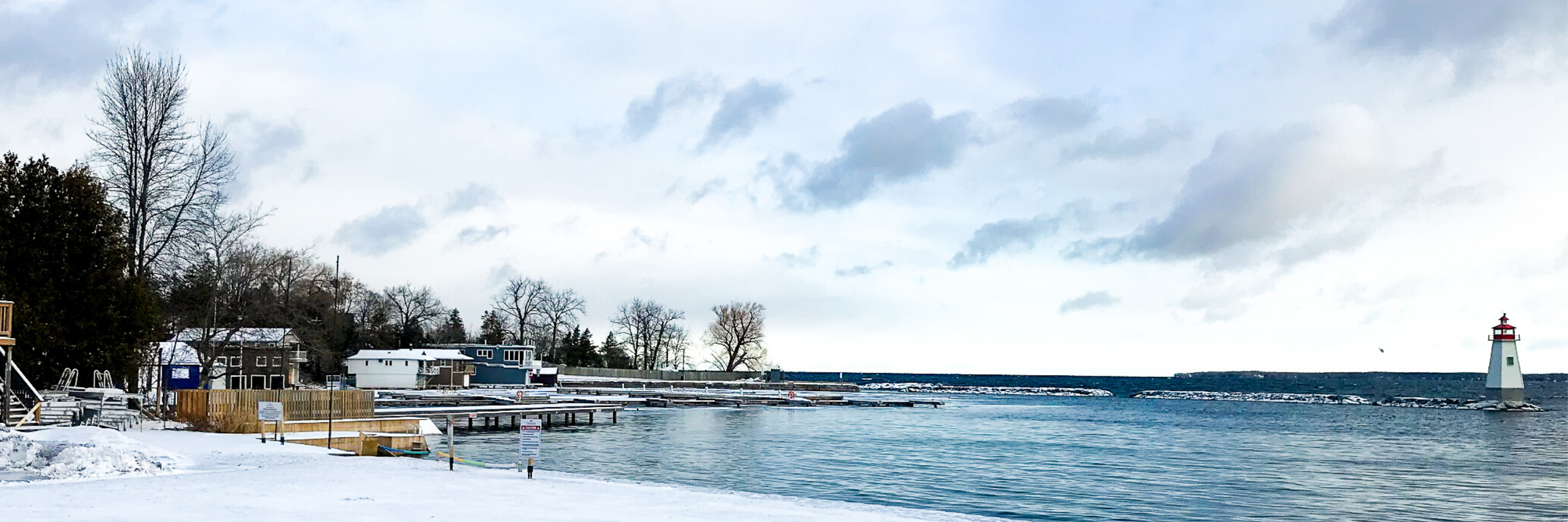 Lake-Simcoe-Tourism-Discover-Georgina.png