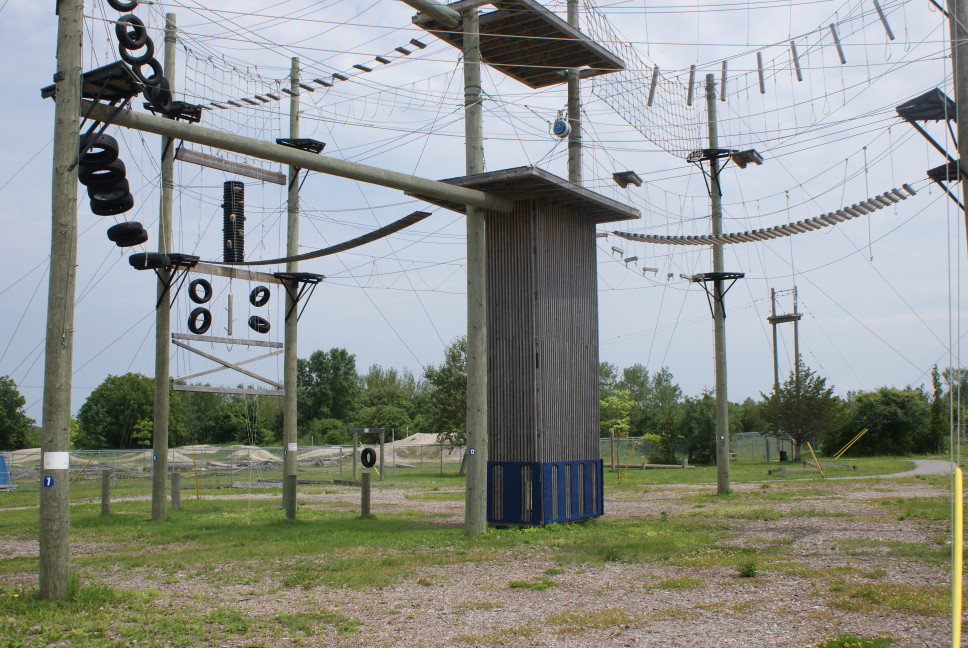 ROC-Ropes-Course.jpg