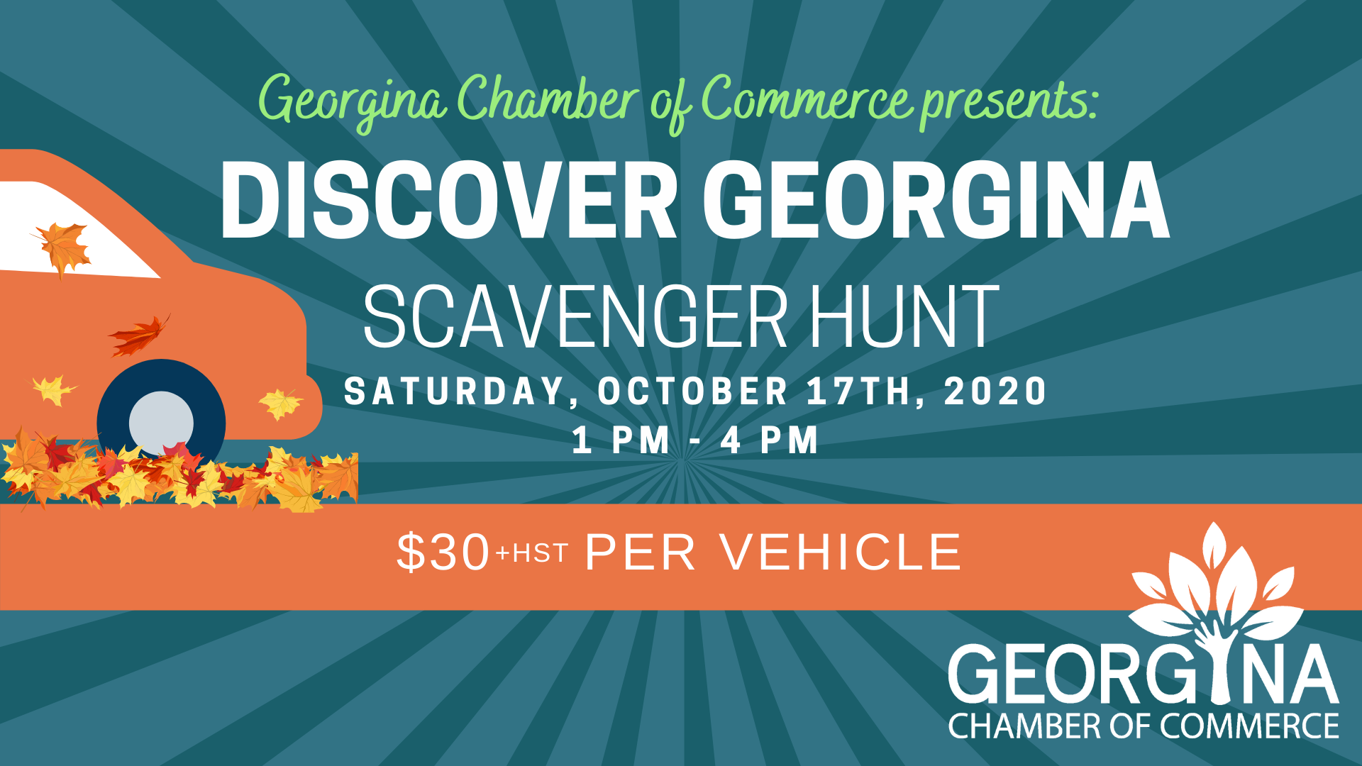 Copy-of-Event-Banner-Scavenger-Hunt.png