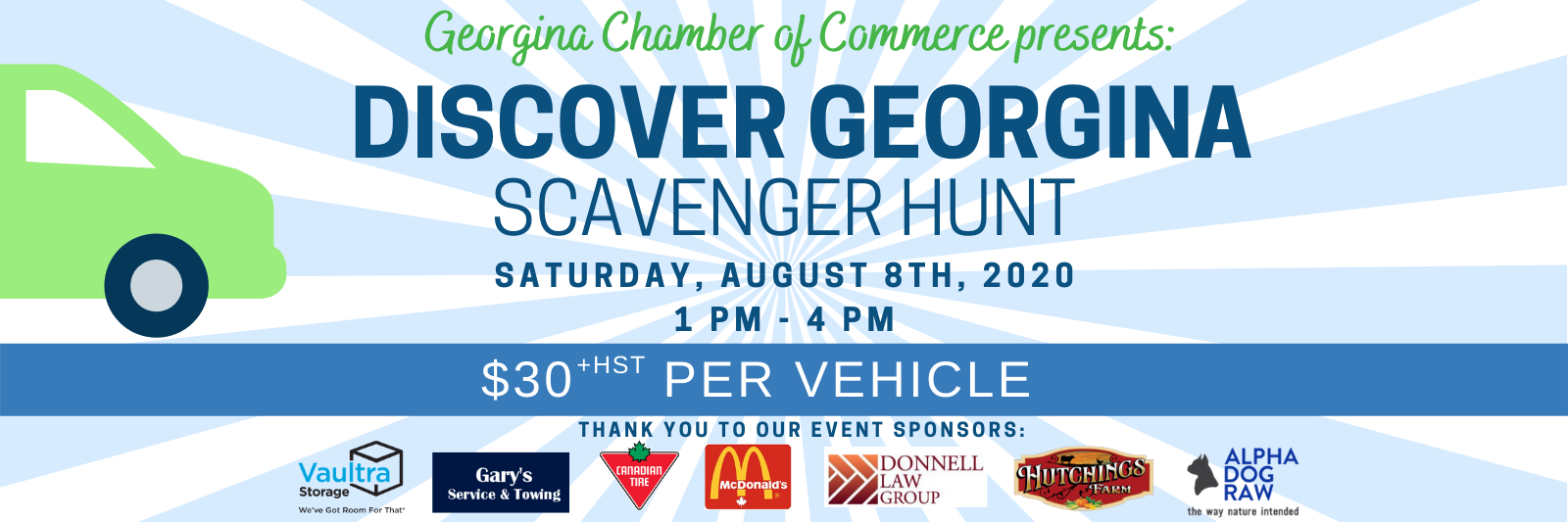 Website-Event-Banner-Scavenger-Hunt.png