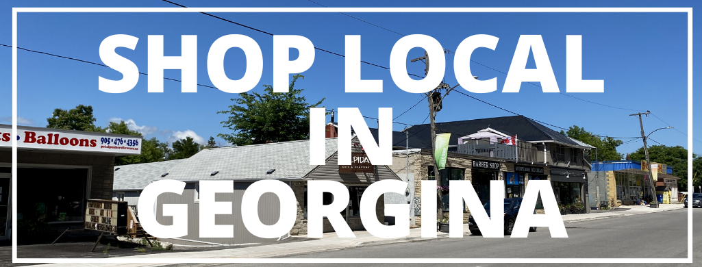 Shop-Local-in-Georgina.png