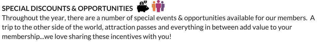 Special-Discounts.PNG
