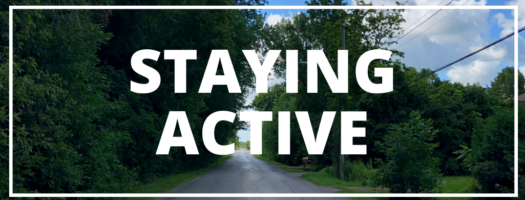 Staying-Active.png