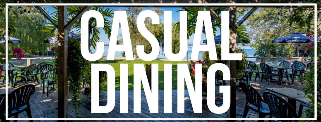 Casual-Dining(1).png