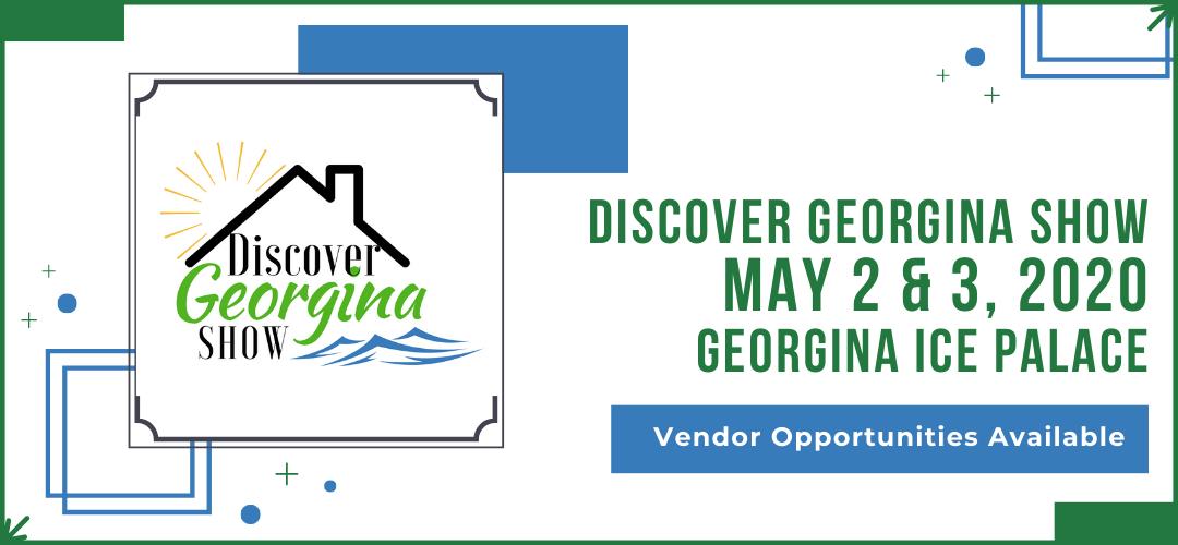 www.discovergeorgina.ca