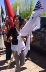 Dr. Fareen Karachiwalla