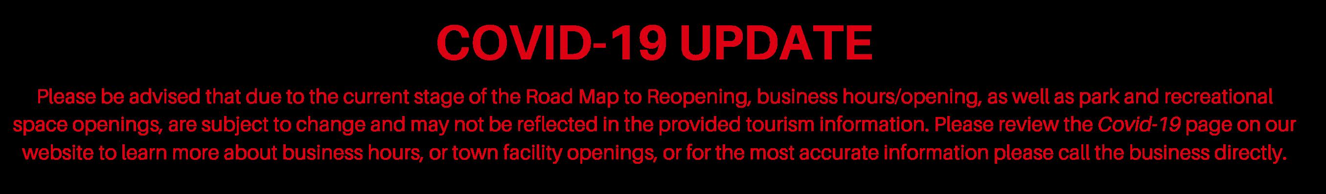 covid-update.png