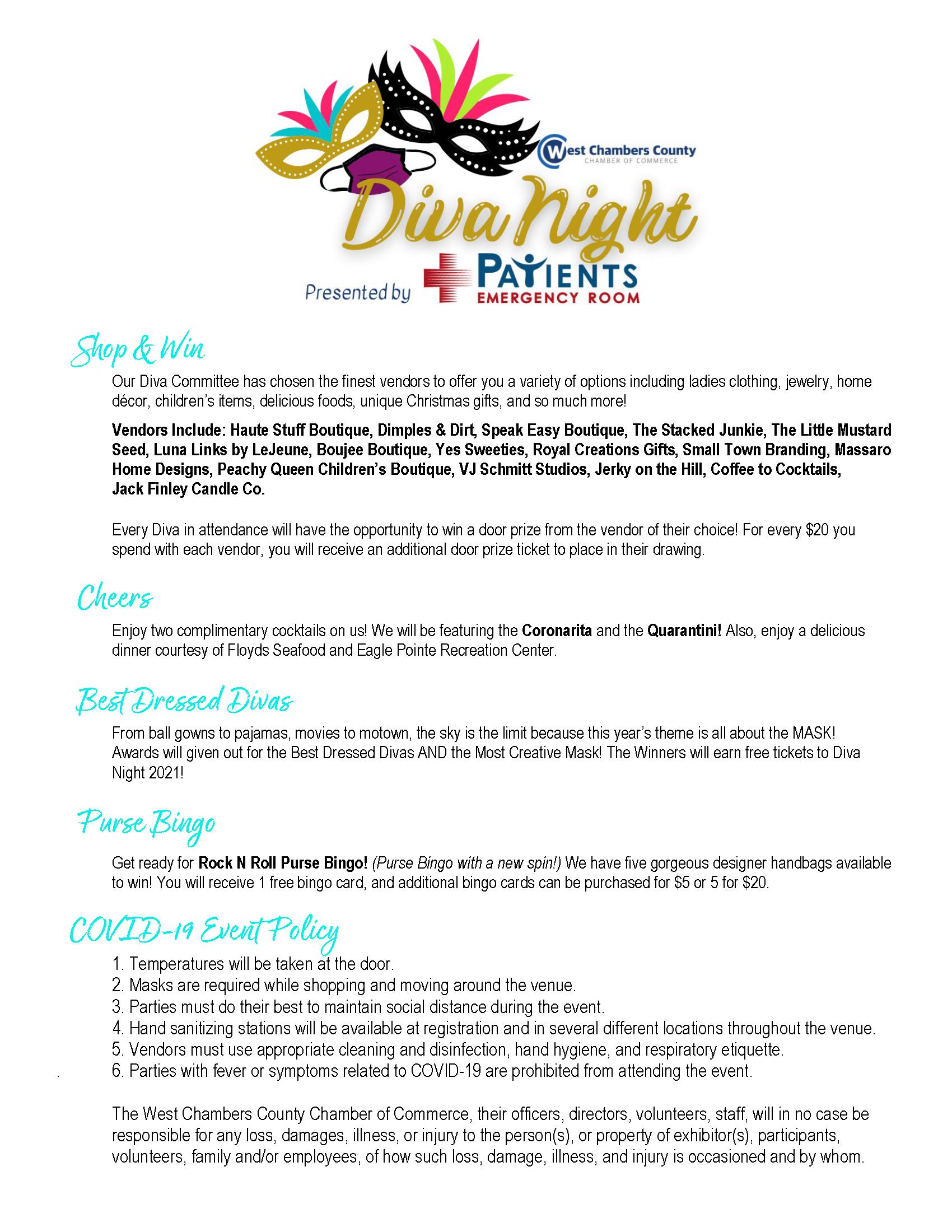2020-Diva-Details.png