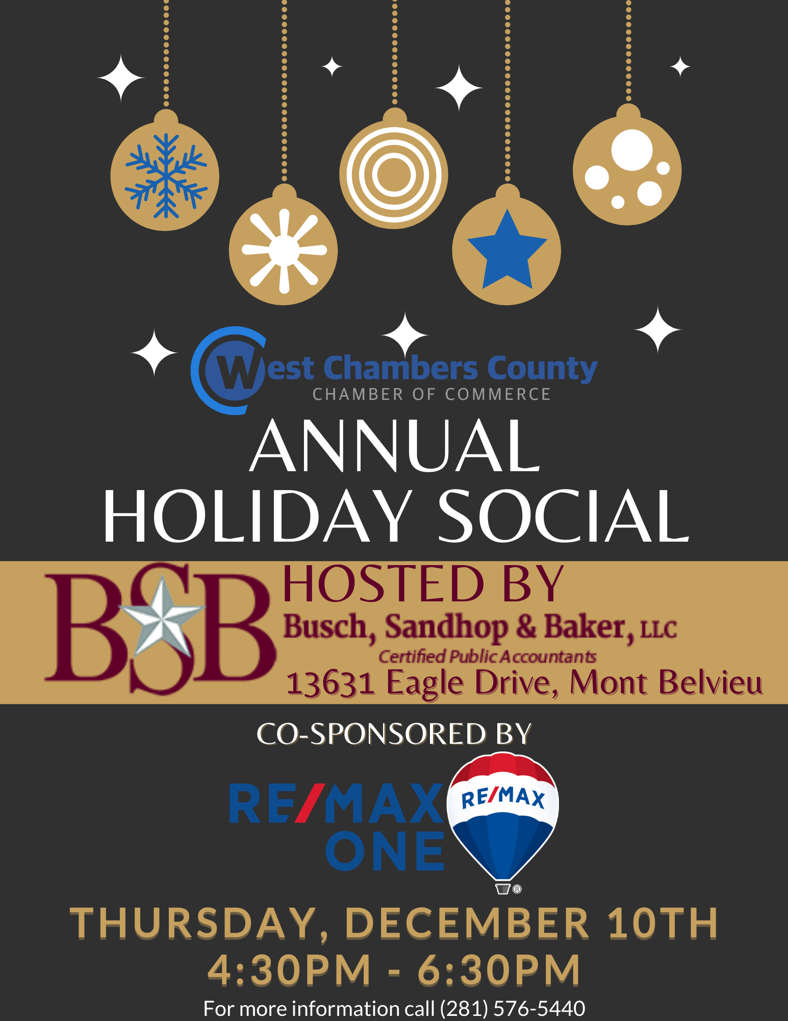 2020-WCCCC-Holiday-Social-(002).png