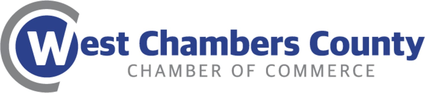 West Chambers County Logo