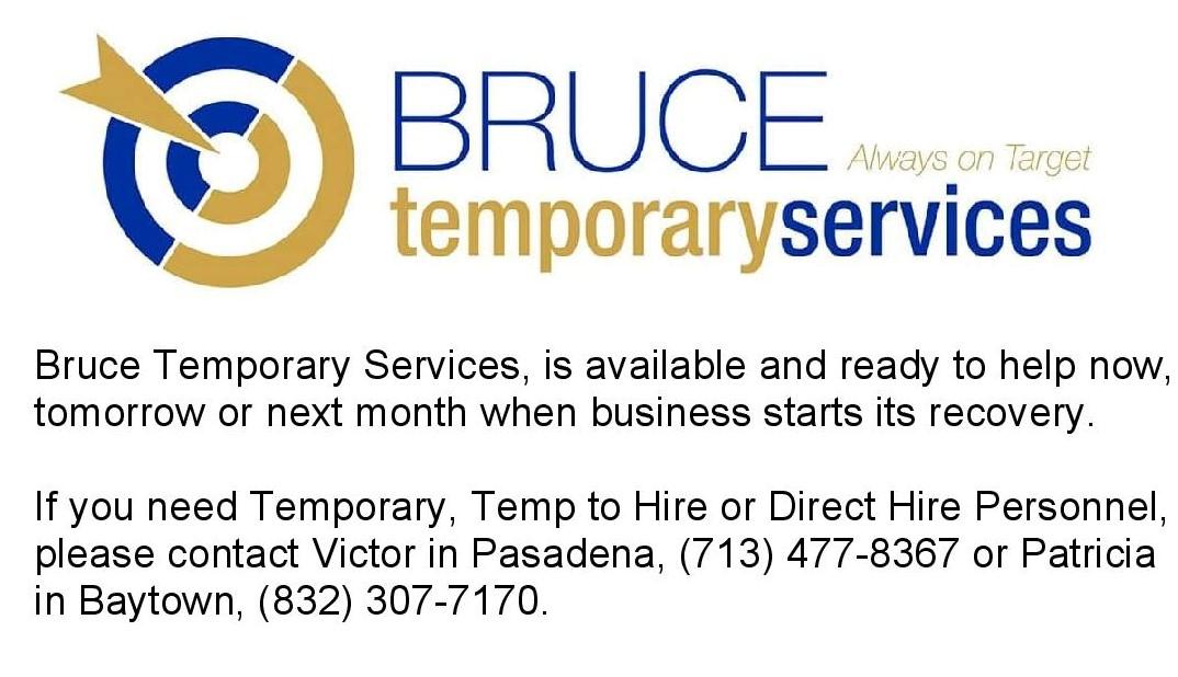 Bruce-temp-page-001.jpg