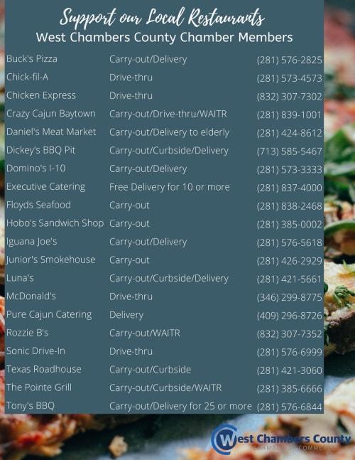 restaurants.JPG-w500.jpg