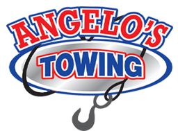 Angelos-towing-logo.png
